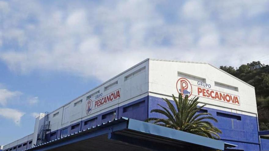 """La banca eleva la presión sobre la """"vieja"""" Pescanova para ampliar capital sin vetos"""