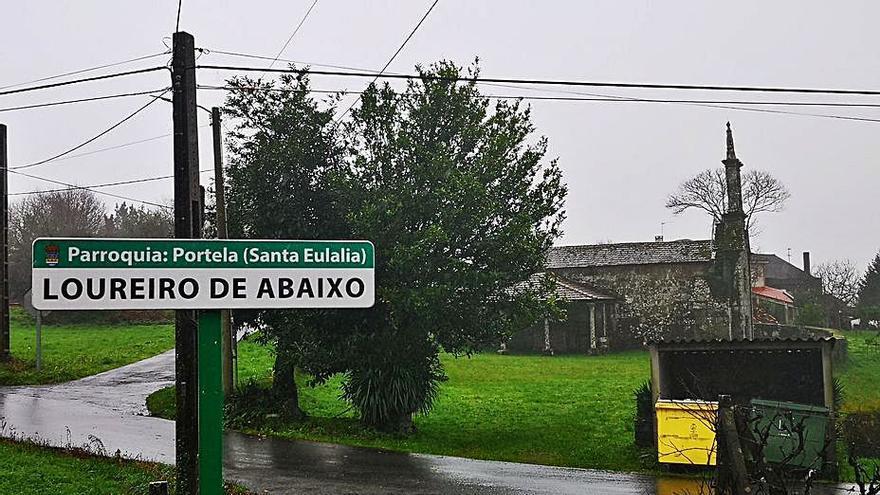 Más del 50% de los núcleos de rurales de Cuntis ya tienen internet por fibra óptica