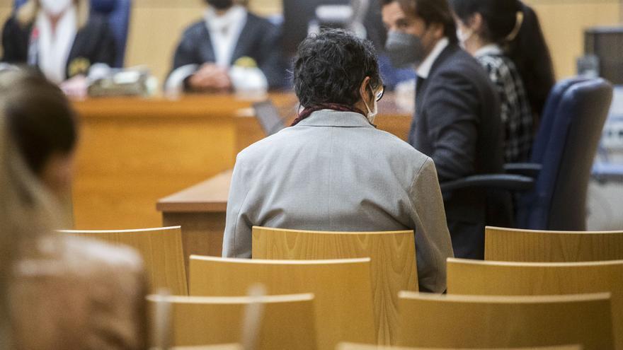 Fiscalía y la psicóloga forense desarman los informes que cuestionan la credibilidad de la menor tutelada que acusó de abusos a un monitor