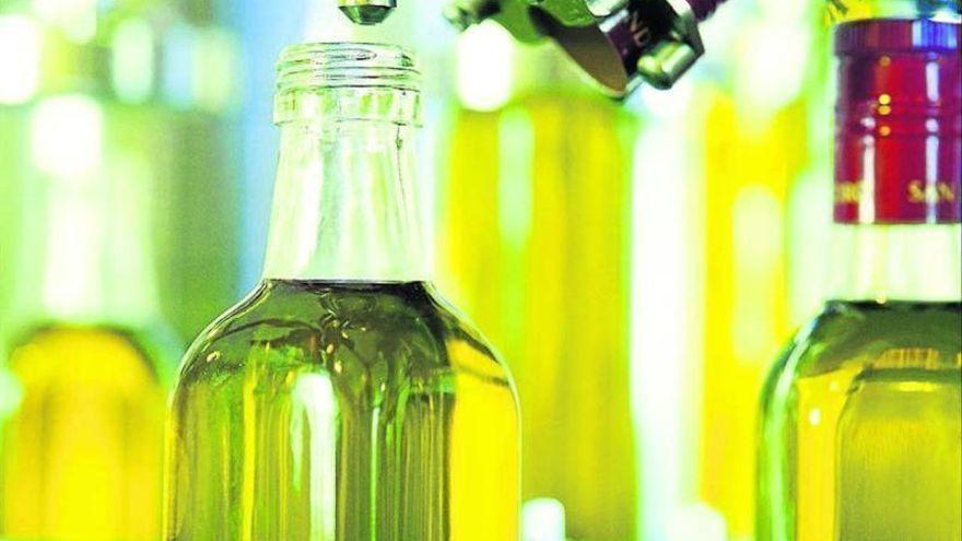 Cinco aceites de oliva virgen extra de la DOP Priego resultan premiados en Japón