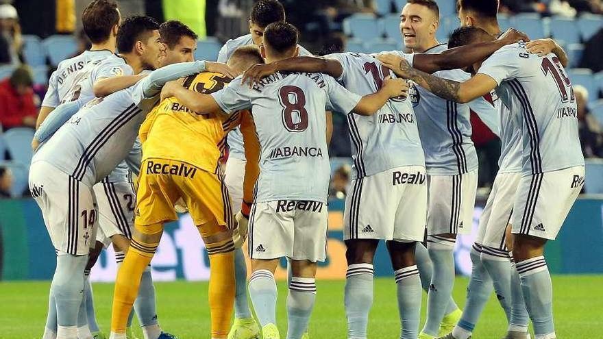 """Rubén Blanco: """"Los culpables somos todos, pero si cabe los jugadores más"""""""