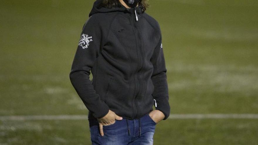 El Atzeneta confía a Abel Buades el banquillo del Regit la próxima temporada