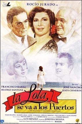 la_lola_se_va_a_los_puertos_de_manuel_y_antonio_machado-463653562-large.jpg