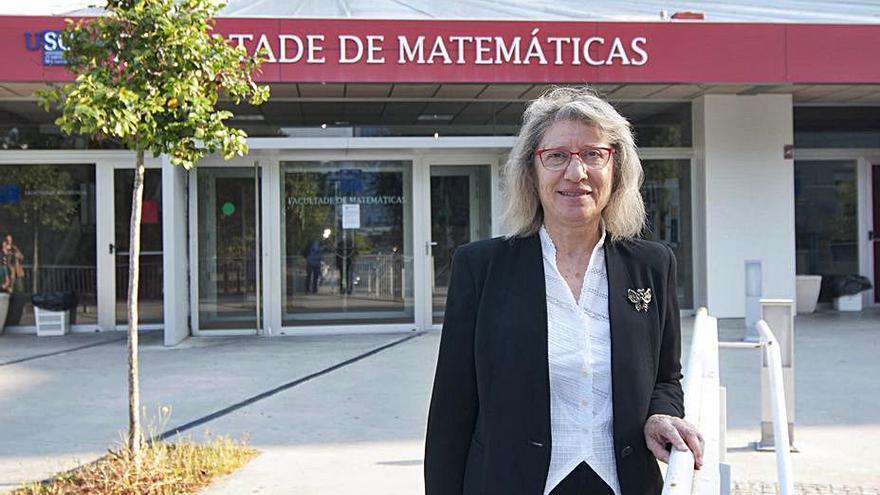 El Instituto Tecnológico de Matemática Industrial supera el millón de euros de facturación en 2020