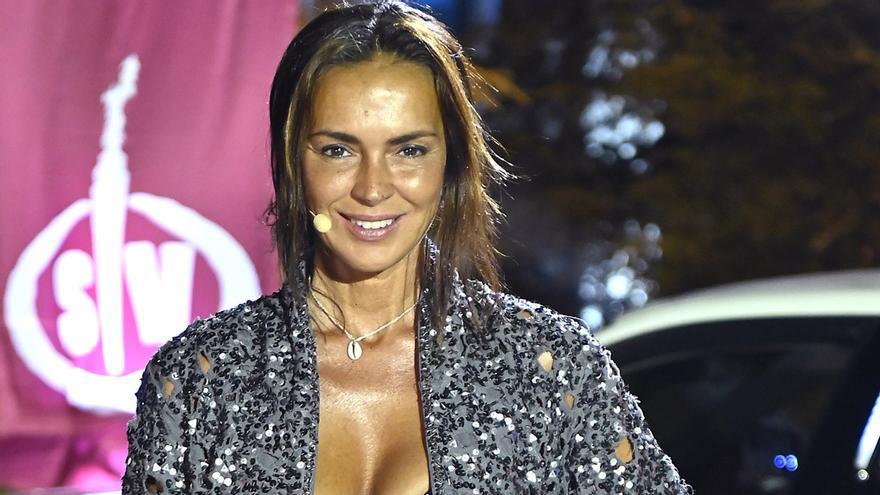 'Ahora Olga', el arma de Telecinco contra el desenlace de 'Mujer' en Antena 3