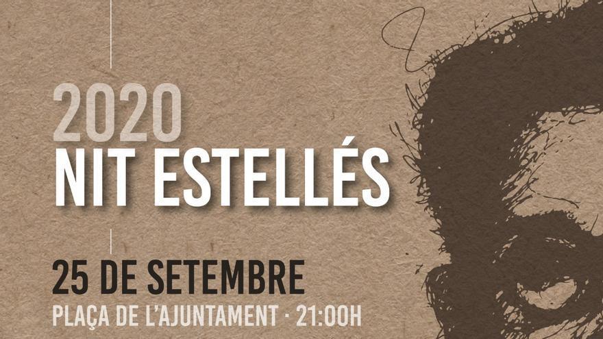 Nit Estelles 2020