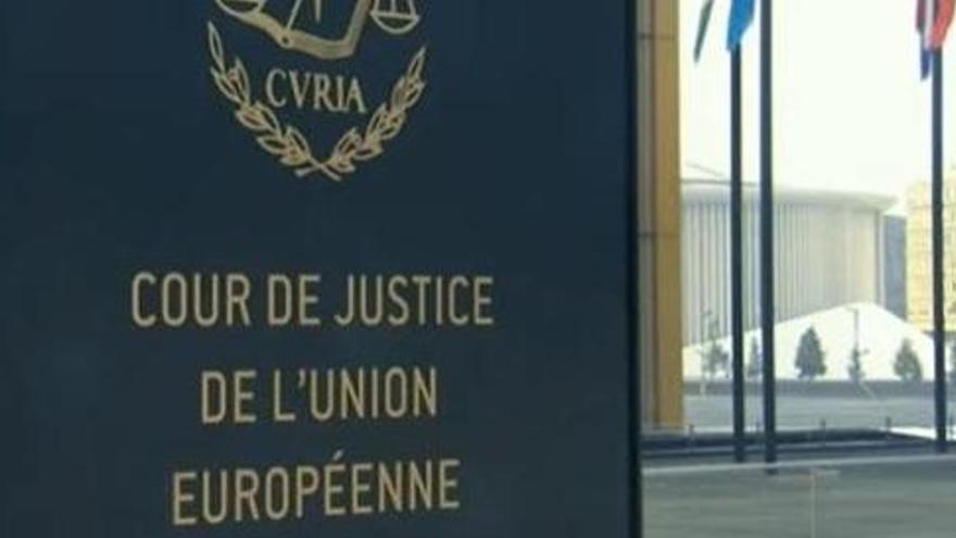 El Tribunal de Justicia de la UE sentencia que es obligatorio aceptar pagos en efectivo en Europa