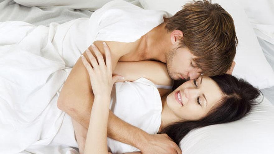 Medicamentos que reducen el deseo sexual