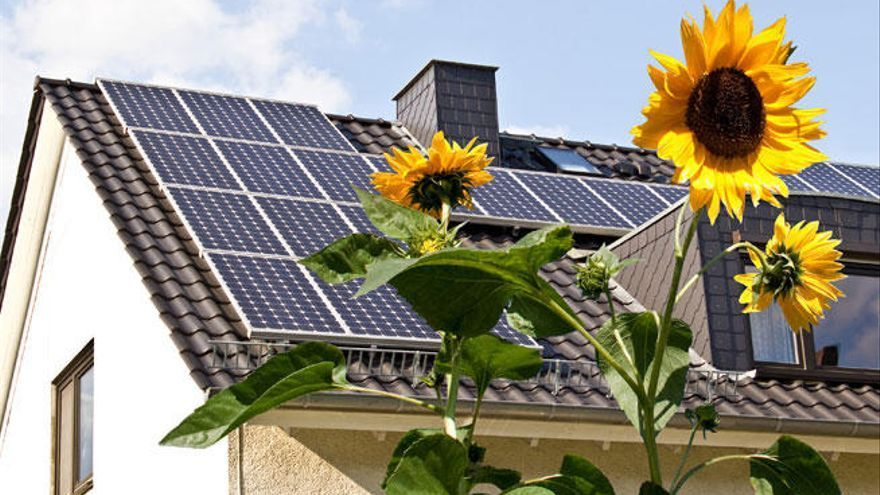 En busca de una transición hacia las renovables