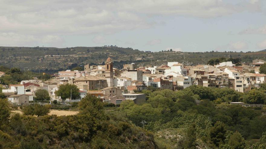 El PP abandona el pleno en Alborache