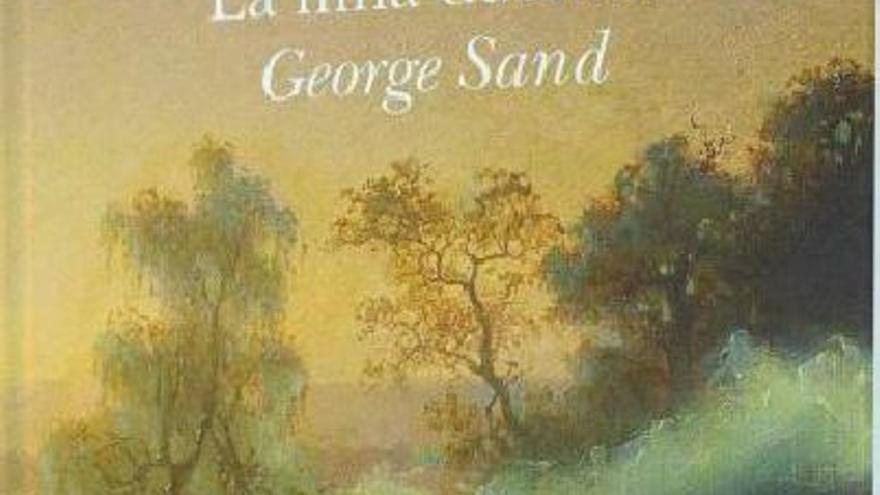 «La niña duende», novela inocente y censurada  por el franquismo