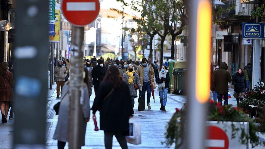 La Xunta 'blinda' las Cabalgatas y limita la movilidad excepcional al día de Reyes