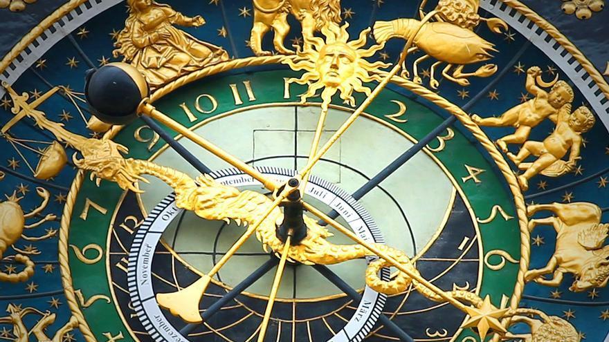 Horóscopo diario: la predicción para hoy sábado 17 de abril de 2021