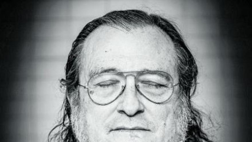 Santiago Niño Becerra: «La incertidumbre acabará, pero nada estará seguro»