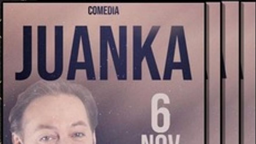 Juanka