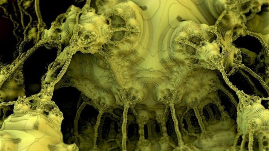 La microbiota intestinal puede predecir la mortalidad