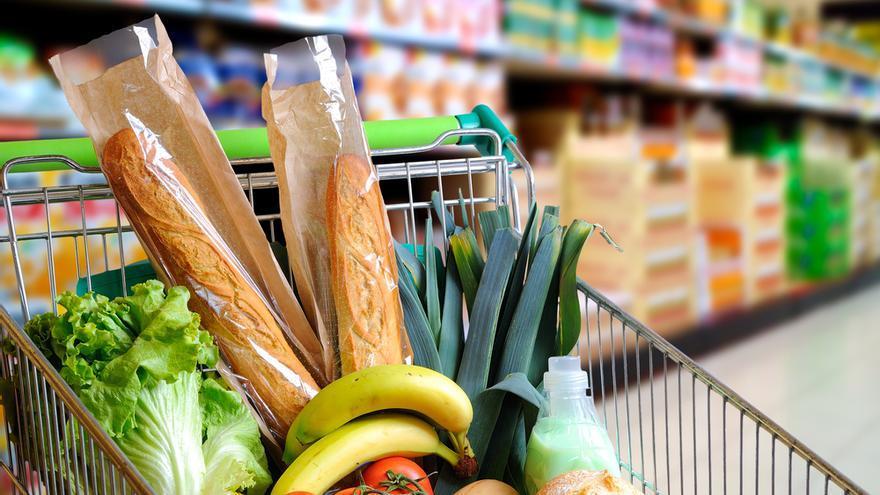 El superalimento rico en antioxidantes que tienes que tomar cada día para mejorar la memoria