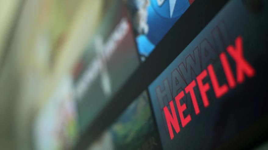 La serie de Netflix de la que todo el mundo va a hablar y que deberías ver este fin de semana