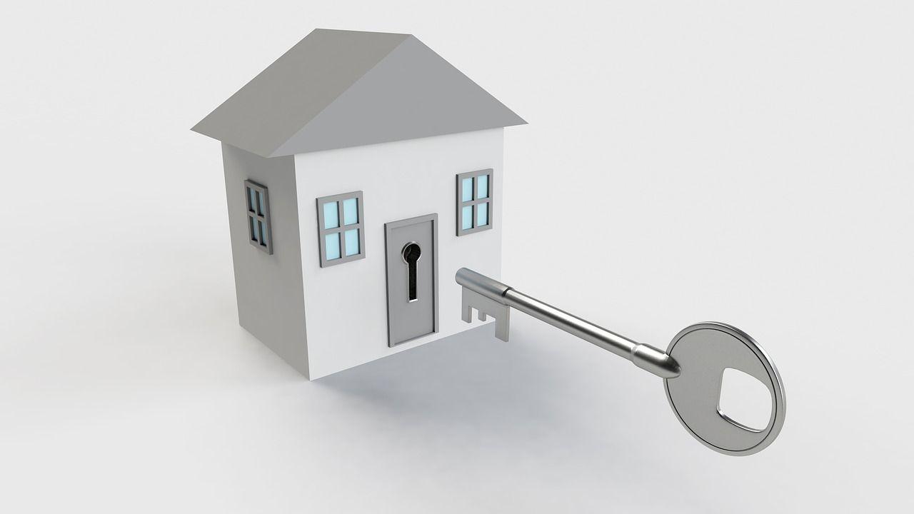 7- casa-barata1.jpg