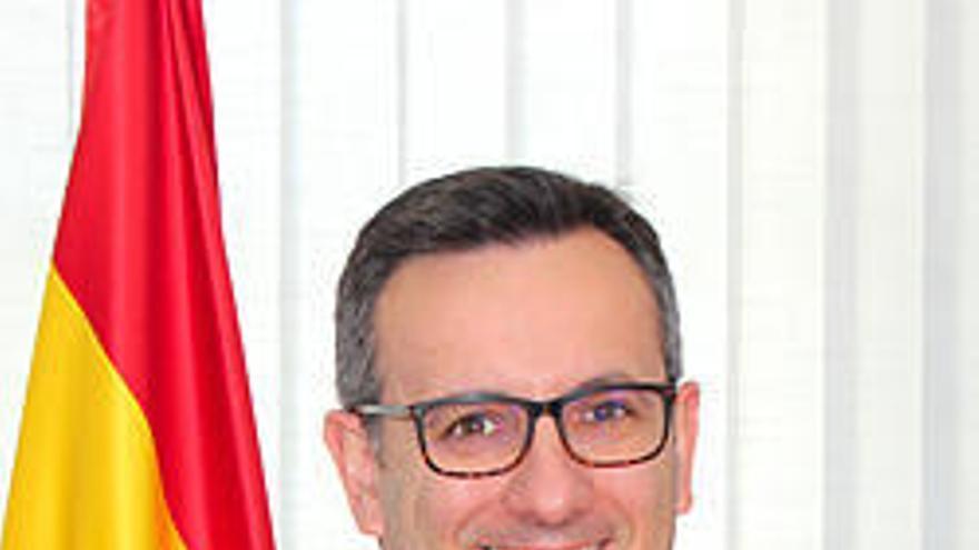 El PSOE da el visto bueno a las primarias en la Región para elegir a su candidato electoral