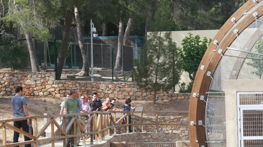 Actividades para niños en los centros de interpretación de Murcia