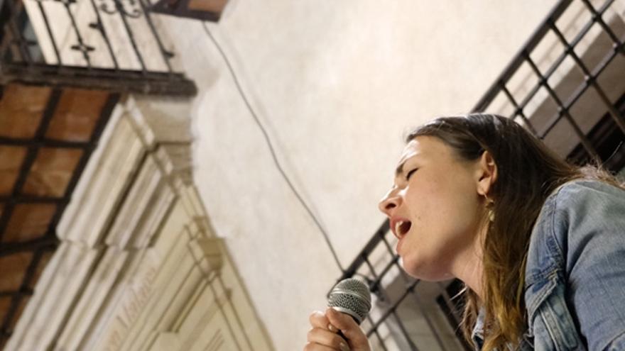 Con la música al museo: Concierto 'Gospelettes'