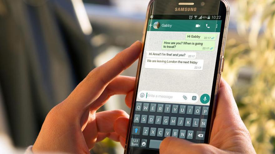 Totes les novetats que incorporarà WhatsApp aquest 2020