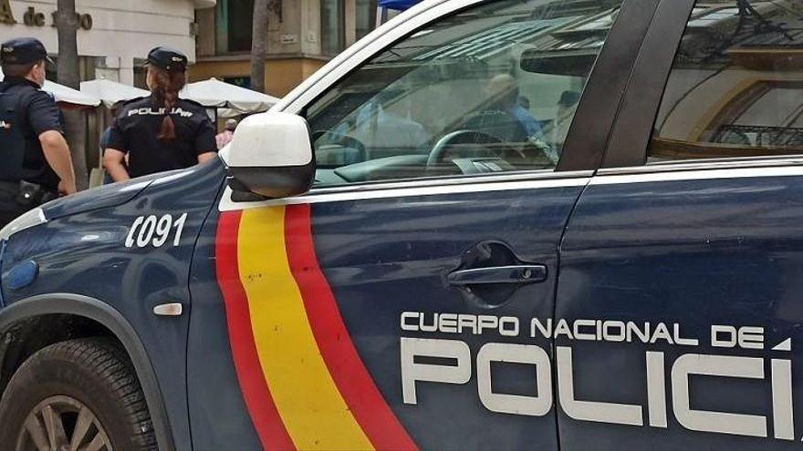 Investigado un vecino de Vigo como presunto autor de 20 estafas por toda Galicia con un valor de más de 100.000 euros