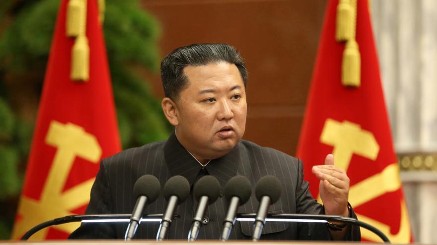 Corea del Norte reestablece la comunicación oficial con Corea del Sur