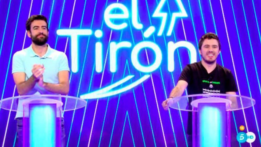 """El motivo por el que los espectadores de Pasapalabra están criticando El Tirón: """"Es ridículo"""""""