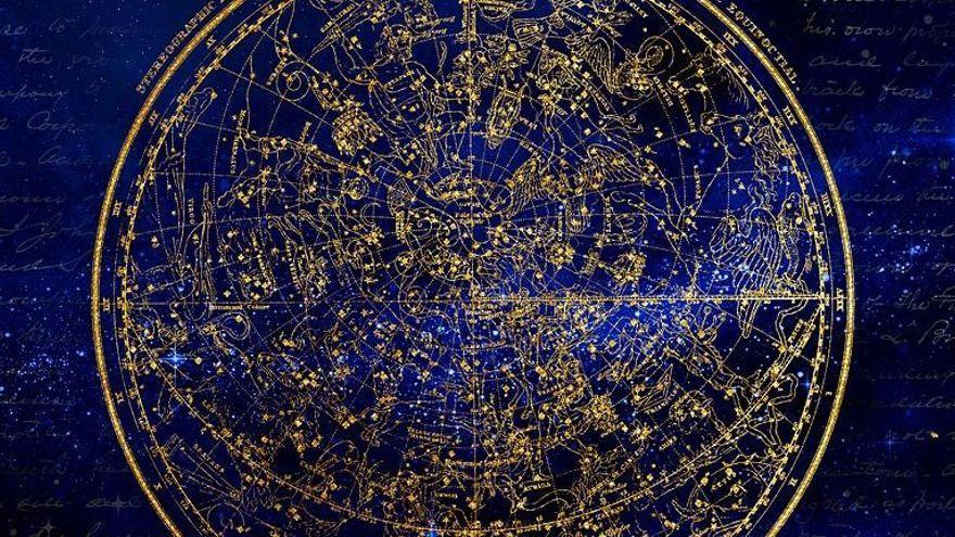 Horóscopo Tu Suerte Para Hoy Jueves 24 De Septiembre De 2020 Información