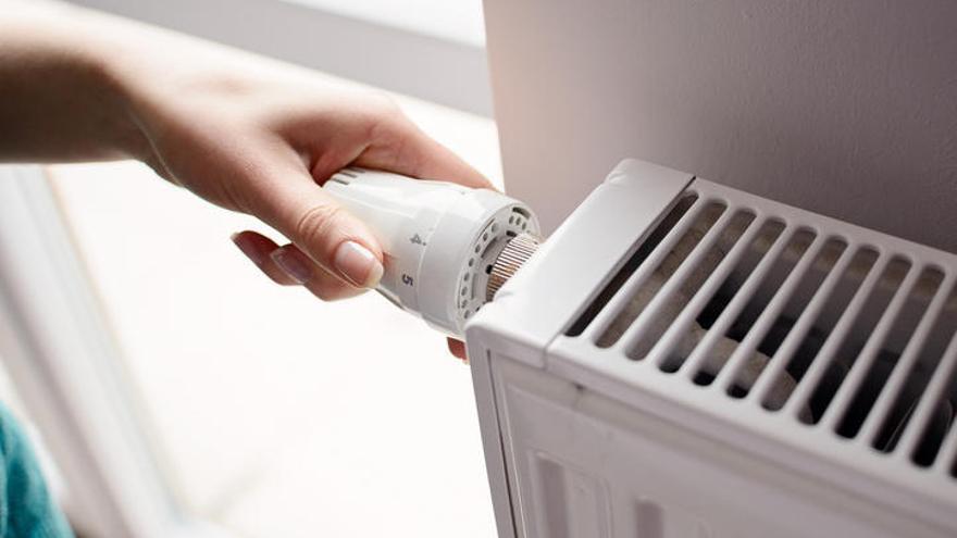 Gadgets per estalviar en la factura de la llum