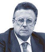Ramón Punset