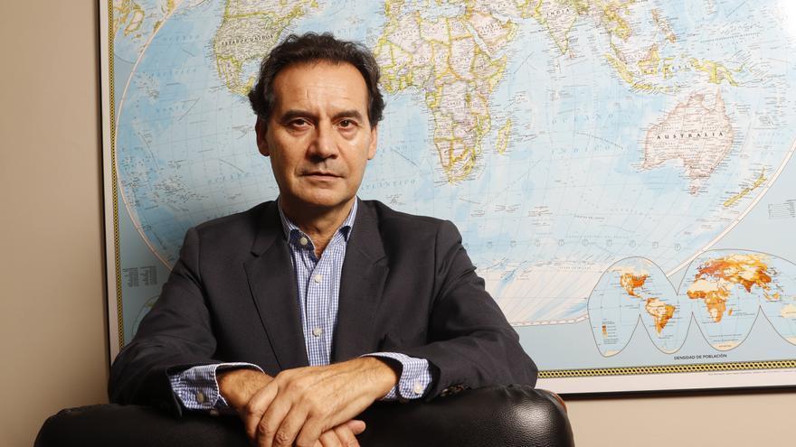 La conservera Jealsa aumentó sus ventas un 11% en 2020, hasta los 701 millones