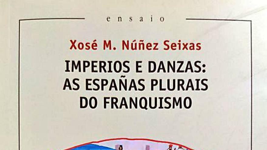 España e as Españas