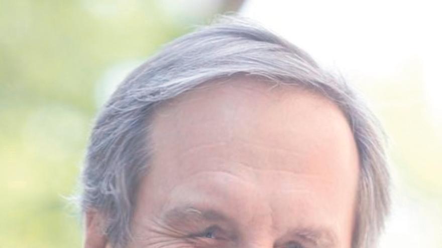 Entrevista virtual   Antonio M. Carmona