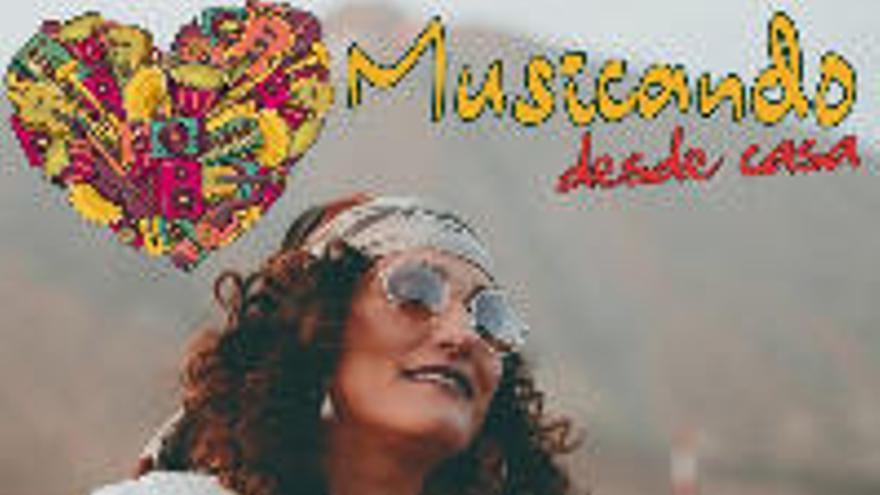 Ruts & La Isla Music ofrece su primer directo online
