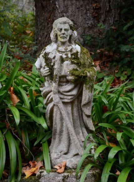 Escultura de San Andr�s.jpg