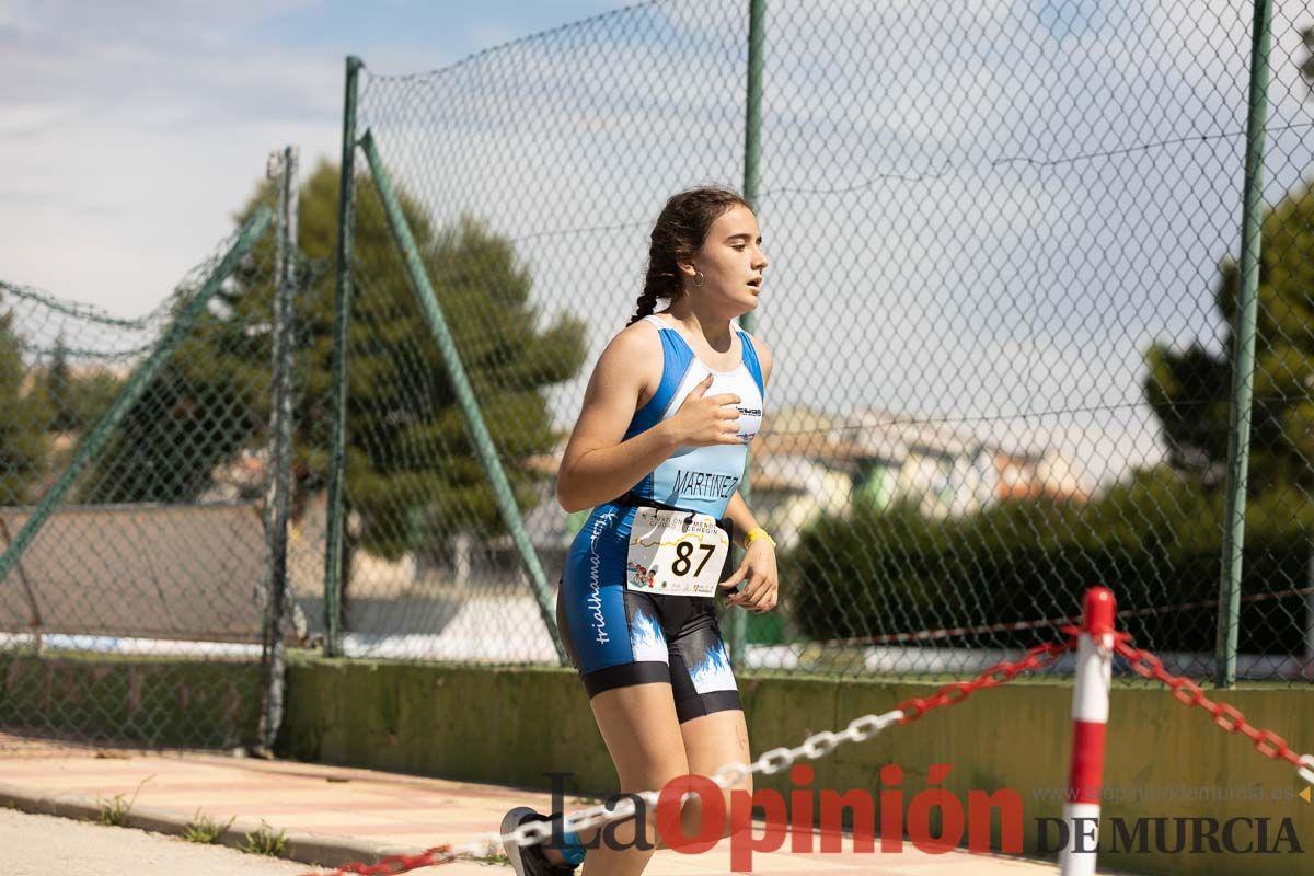 TriatlónMenoresCehegín190.jpg