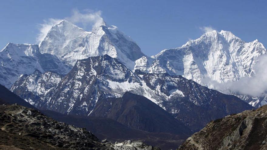 El precio de la montaña