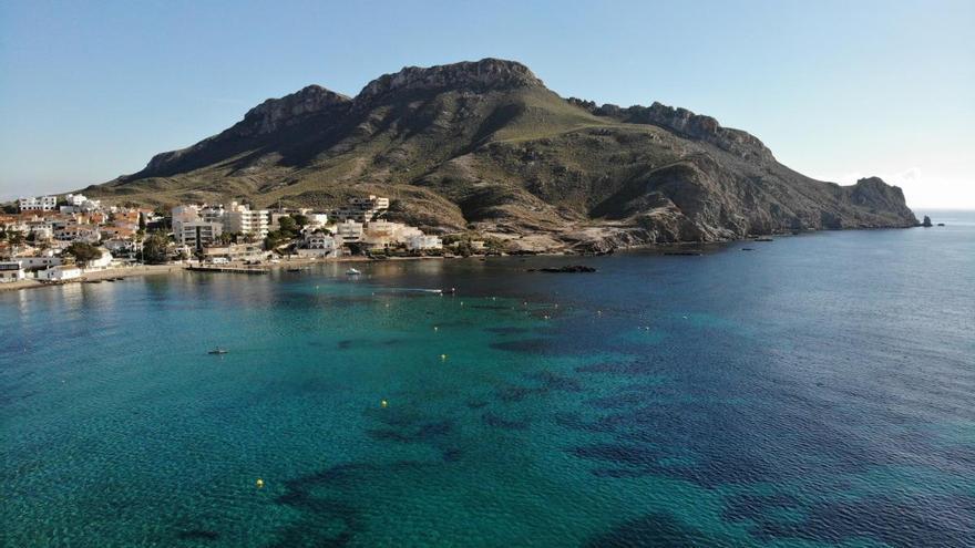 Anse blinda Cabo Cope tras comprarlo por 500.000 euros