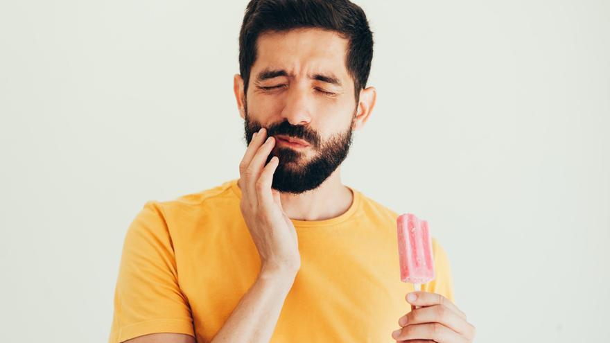 Consejos para evitar la sensibilidad dental