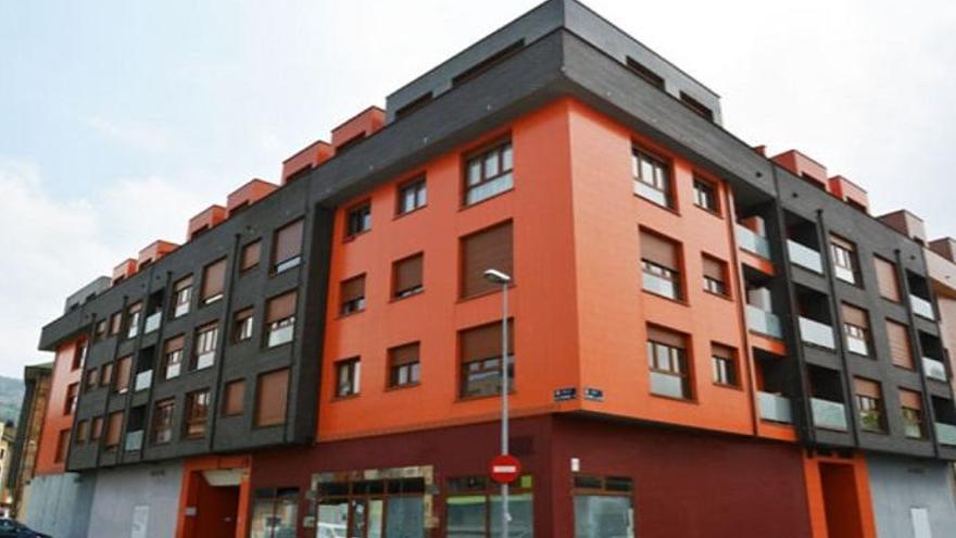 Pisos en venta en Asturias con precios rebajados