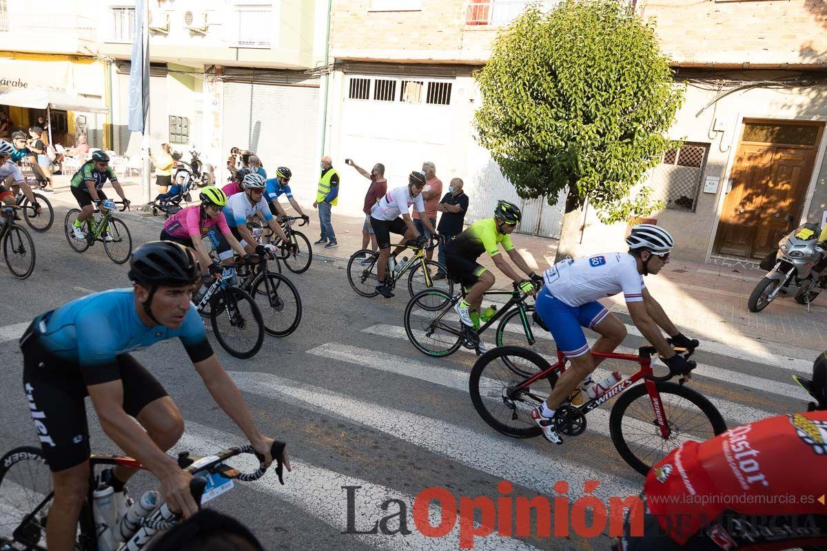 Ciclista_Moratalla035.jpg