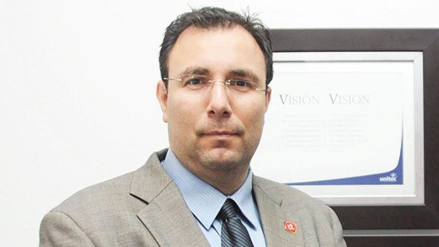 «És necessari reestructurar els consolats hondurenys, i Girona entraria en aquest esquema»