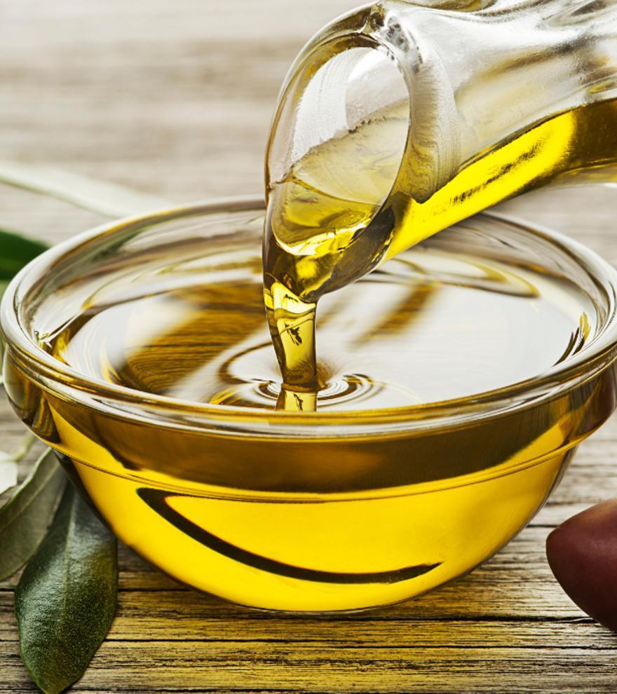 ¿Cómo utilizar el aceite de oliva en la cocina para sacarle el mayor partido y todo el sabor?