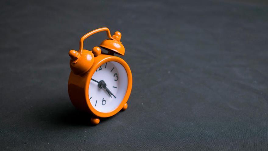 El 'tic tac' lento de la Leucemia Mieloide Crónica