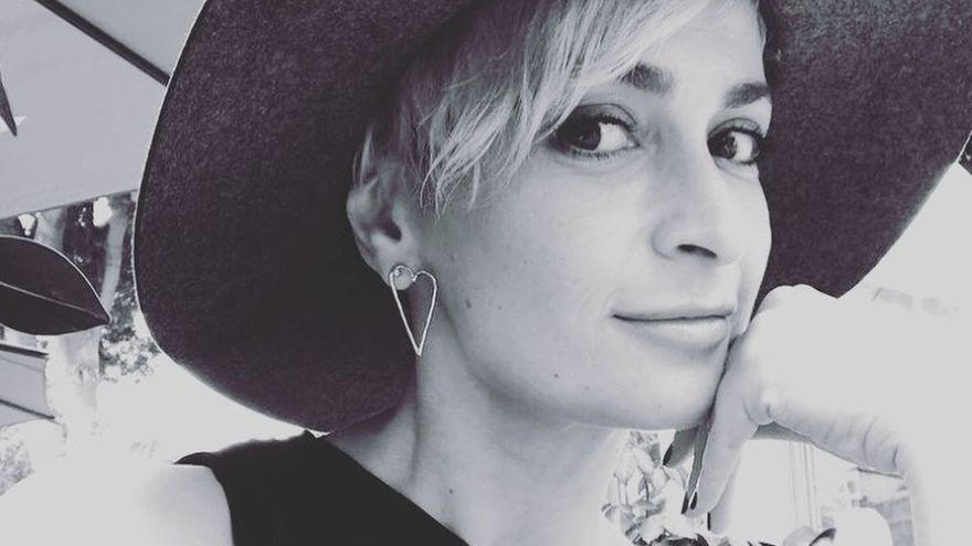 ¿Quién era Halyna Hutchins, la mujer que ha matado Alec Baldwin a disparos?