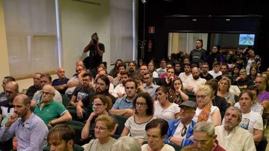 El Descenso busca respaldo social para ser Fiesta de Interés Nacional