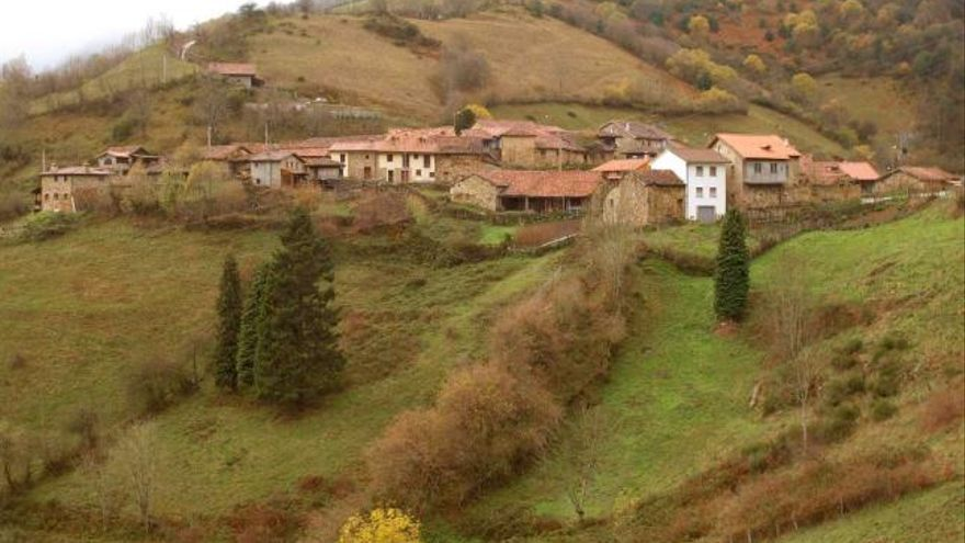 Teverga diseñará su desarrollo turístico con la participación de los vecinos